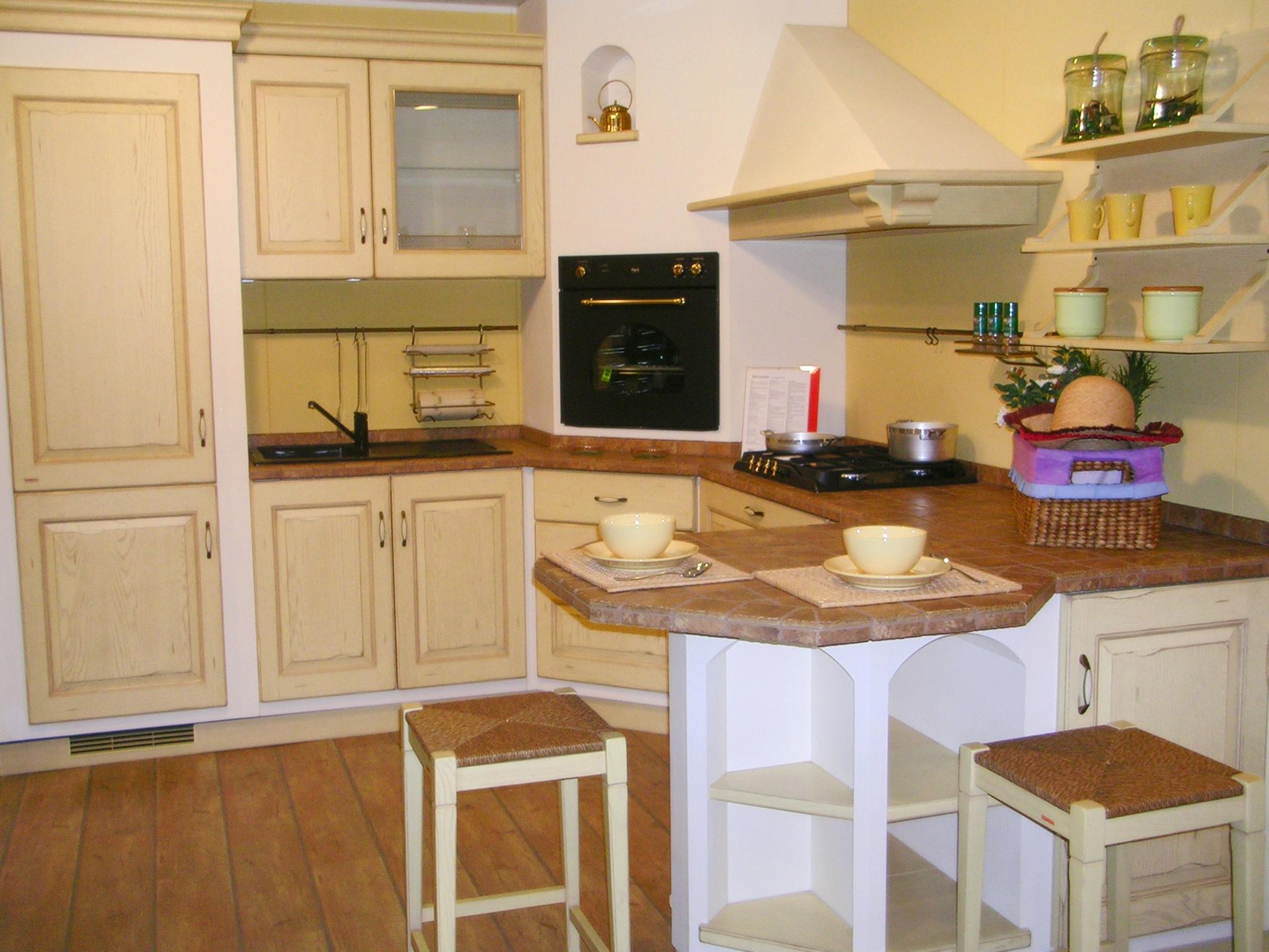 Best Cucina Belvedere Scavolini Prezzo Pictures - bakeroffroad.us ...