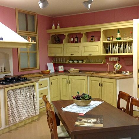 Cucine Scavolini Muratura ~ Idee Creative su Design Per La Casa e ...