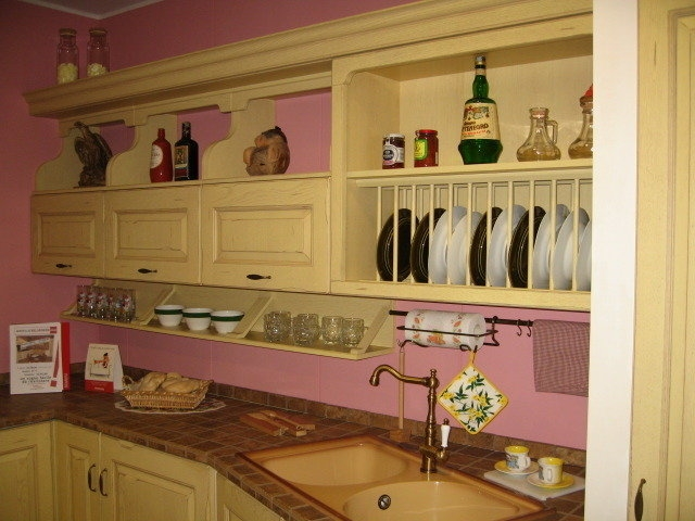 Cucina Belvedere Scavolini. Awesome Cucina Belvedere Scavolini ...