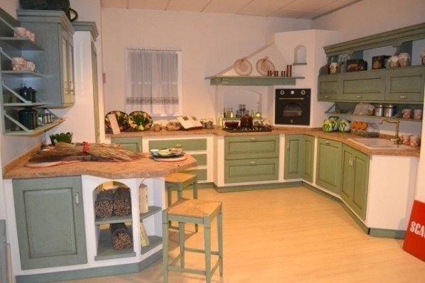cucina belvedere scavolini prezzo - 28 images - cucina scavolini ...