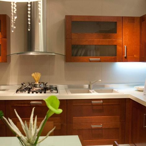 cucine scavolini » outlet cucine scavolini napoli - ispirazioni ... - Cucine Outlet Napoli