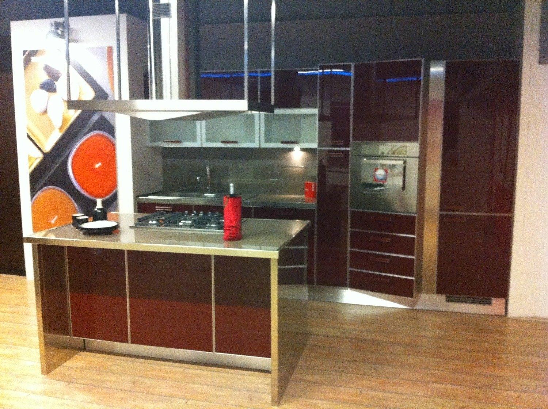 Stunning Cucina Compatta Prezzi Ideas - Skilifts.us - skilifts.us