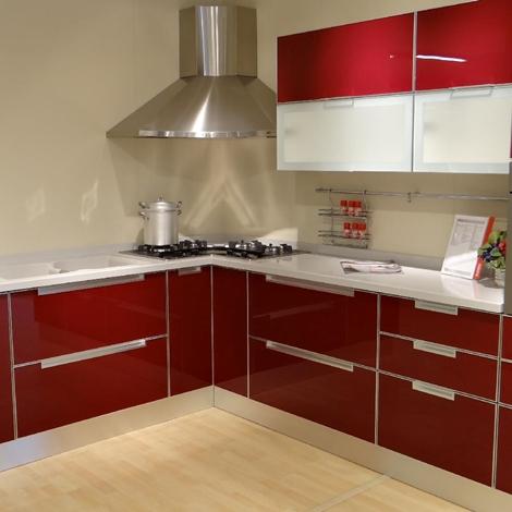 Beautiful Maniglie Cucine Scavolini Pictures - Home Design Ideas ...