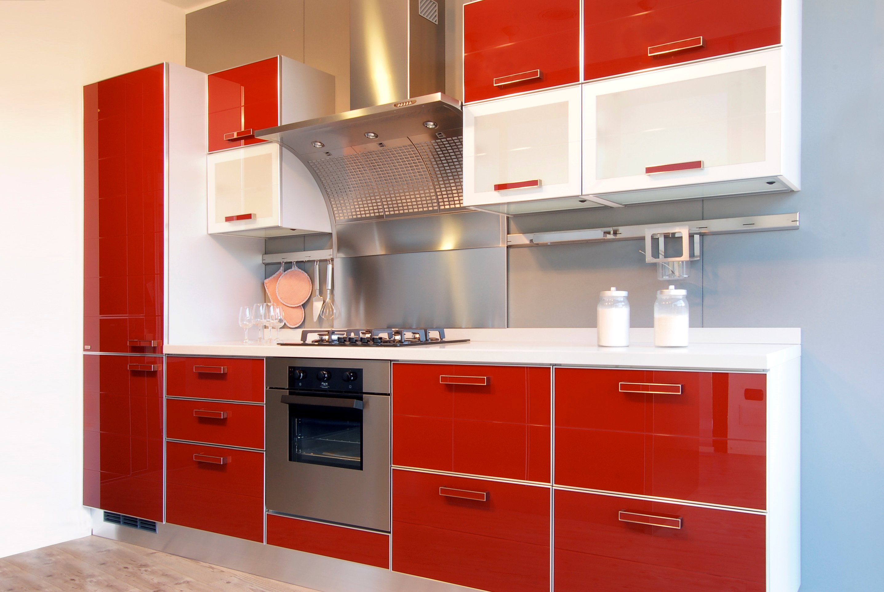 https://www.outletarredamento.it/img/cucine/scavol...