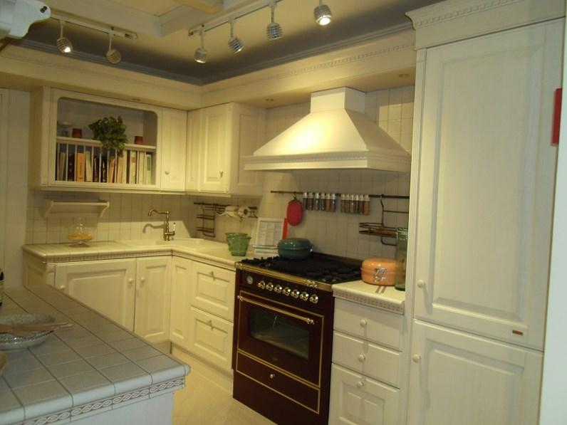 Cucina Baltimora. With Cucina Baltimora. Cool Terzitta Arredamenti ...