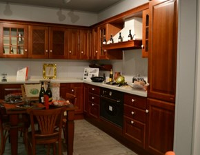 Cucine con top cucina marmo prezzi scontati - Top cucina marmo prezzi ...