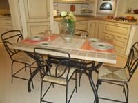 Scavolini Cucina Belvedere Country Legno - Cucine a prezzi scontati