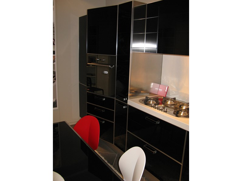 Scavolini Crystal. With Scavolini Crystal. Click Here For Full Size ...