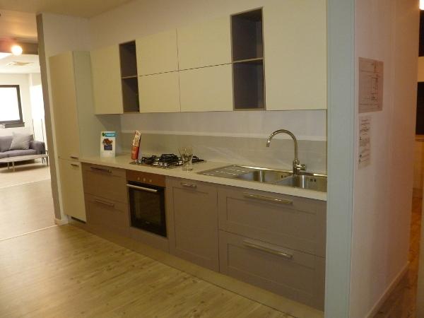 Cucine scavolini low cost cucine ad angolo foto 4 36 - Cucine low cost ...
