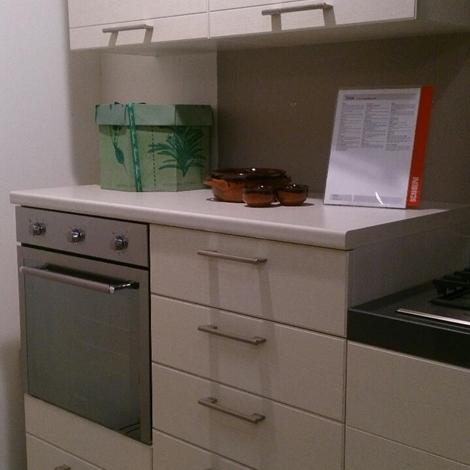 Cucine scavolini bologna simple cucine moderne piccole for Bolelli arredamenti