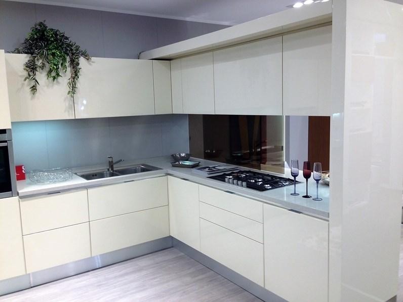 cucina-scavolini-scenery - Vinzio Mobili