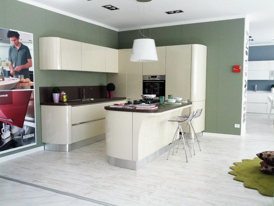 Cucine Moderne Muratura