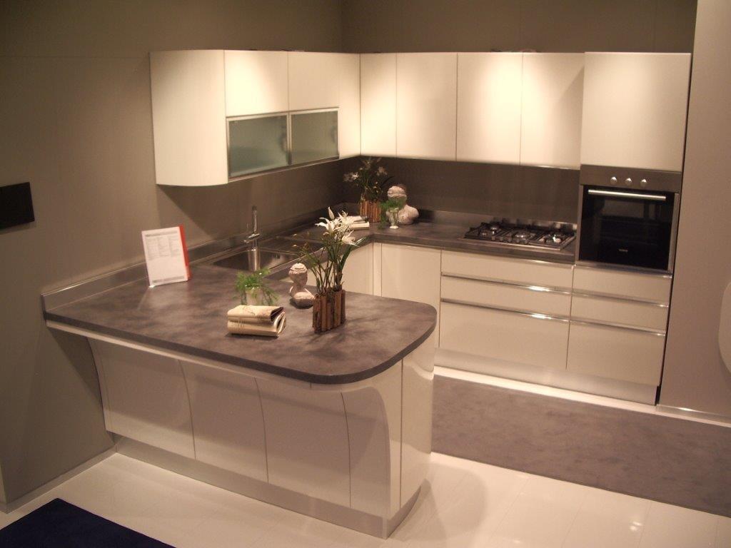Best Top Cucine Scavolini Gallery - Home Design Ideas 2017 ...