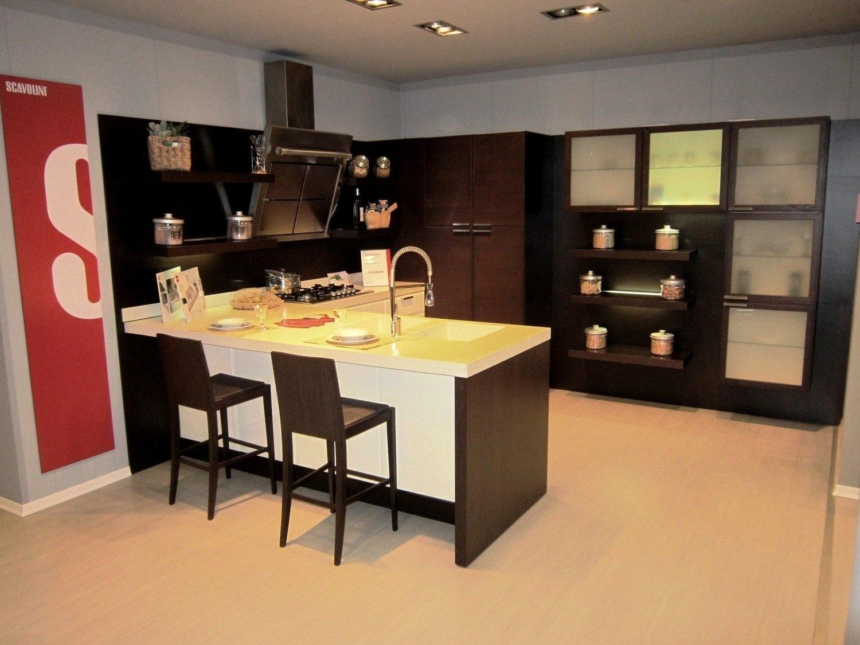Mobili Occasioni Design. Free Offerte E Occasioni Cucine Lissone ...
