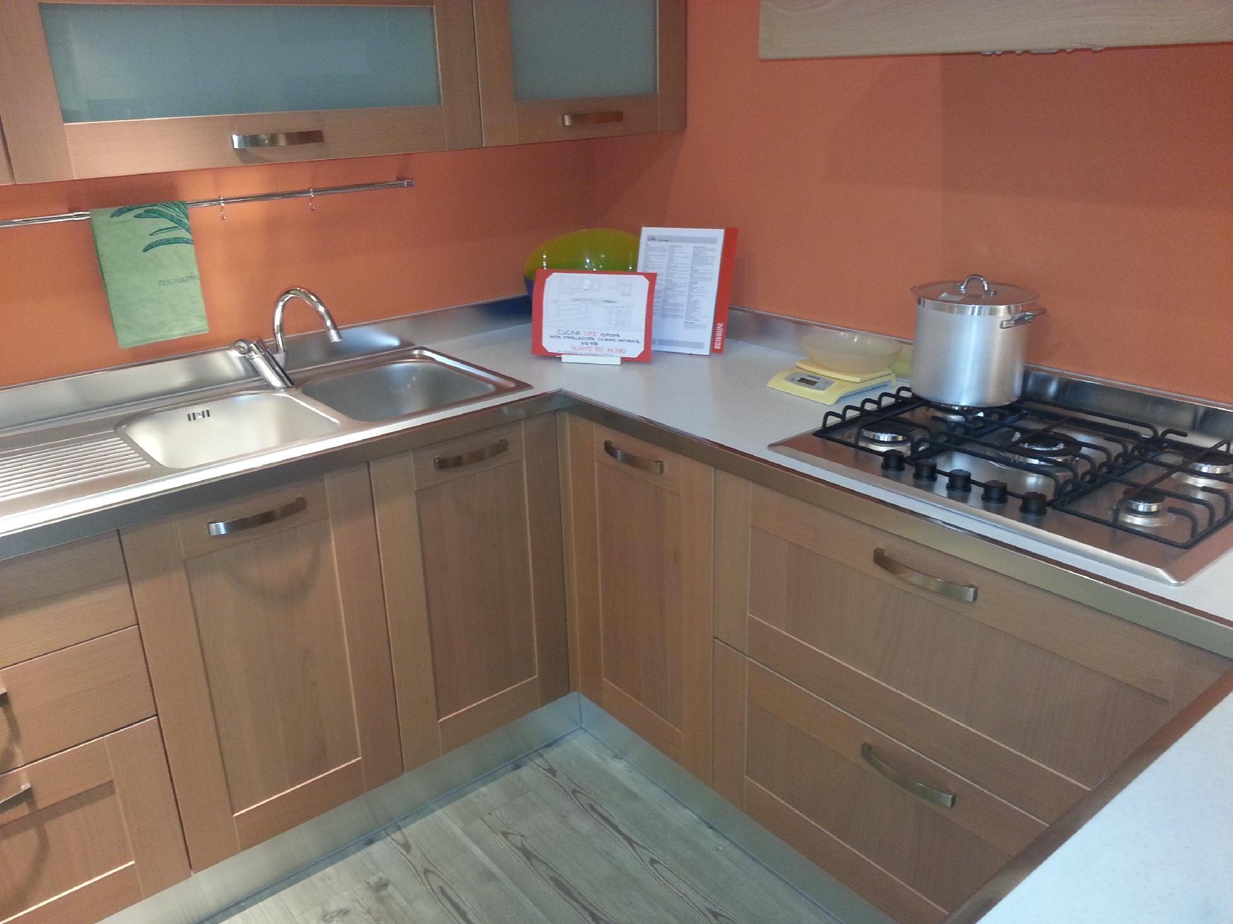 Dipingere ante cucina dipingere ante cucina with dipingere ante cucina top beautiful - Dipingere ante cucina in legno ...