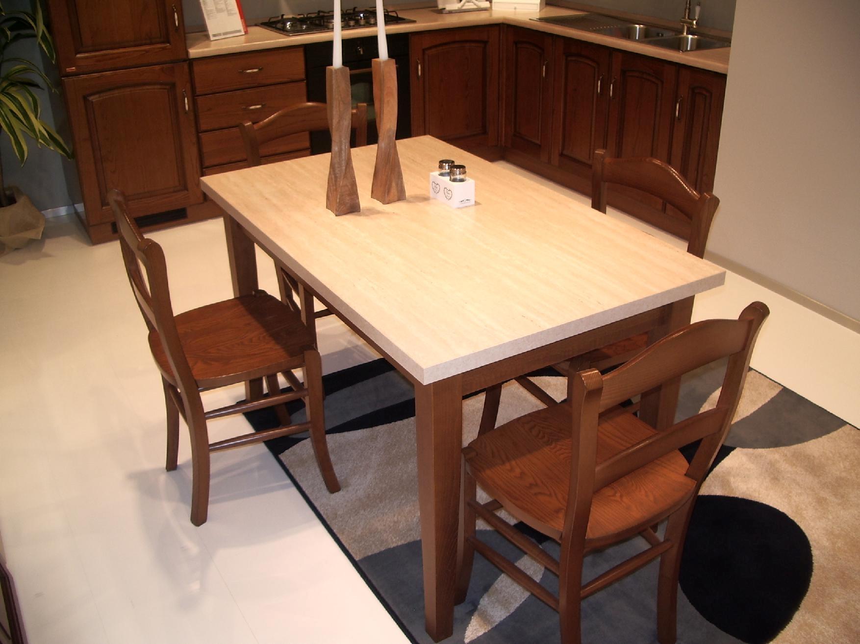 Tavolo cucina prezzi tavolo da sala pranzo - Epierre