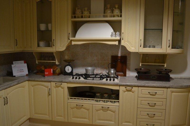 Rivenditori Cucine Lube ~ Idea Creativa Della Casa e Dell\'interior ...