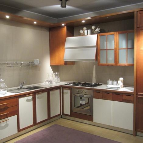 cucine bianche e grigie scavolini: cucina sax in decorativo no ... - Cucine Bianche E Grigie Scavolini