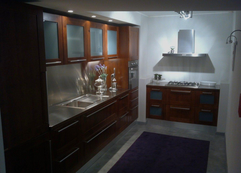Cucine Scavolini Home : Scavolini mod home cucine a prezzi scontati