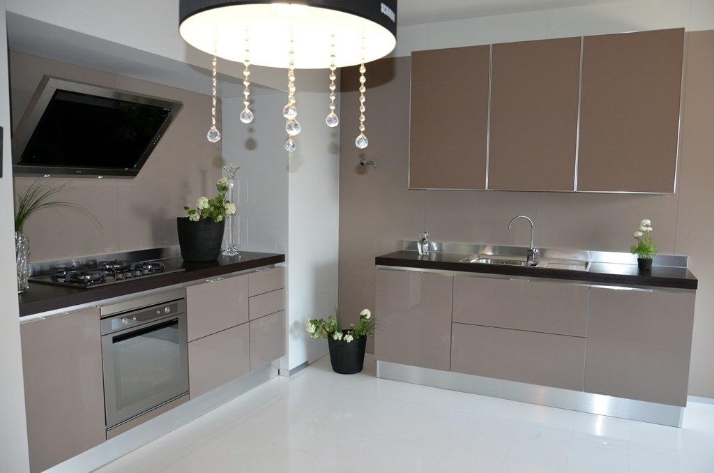 Arezzi Cucine Ragusa ~ idee di design per la casa