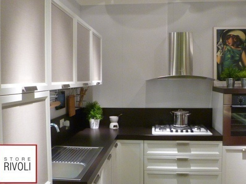 Cucine scavolini modelli best with cucine scavolini - Modelli cucine scavolini ...