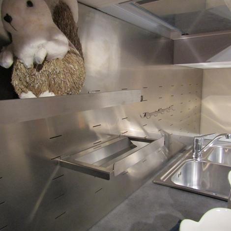 cucine scavolini cucine scavolini lissone cucina scavolini modello dream 50 cucine a