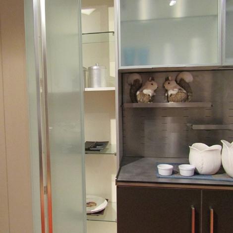 cucine scavolini » cucine scavolini lissone - ispirazioni design ... - Cucine Lissone Offerte