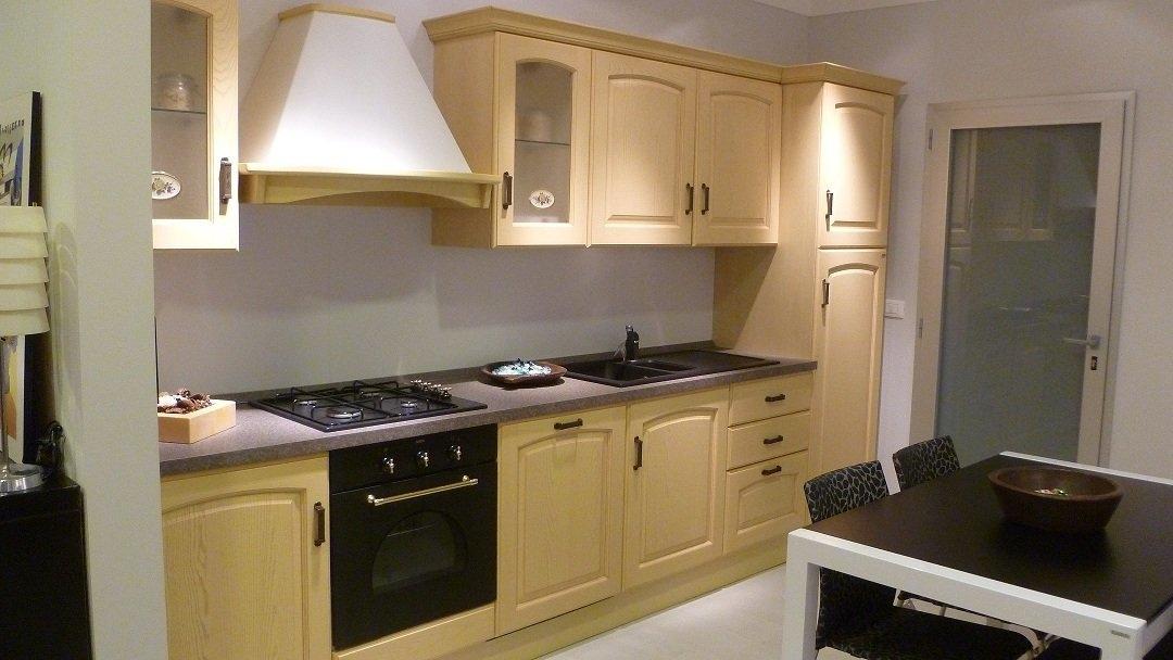 Cucine lube o scavolini idee per il design della casa - Cucine lube o scavolini ...