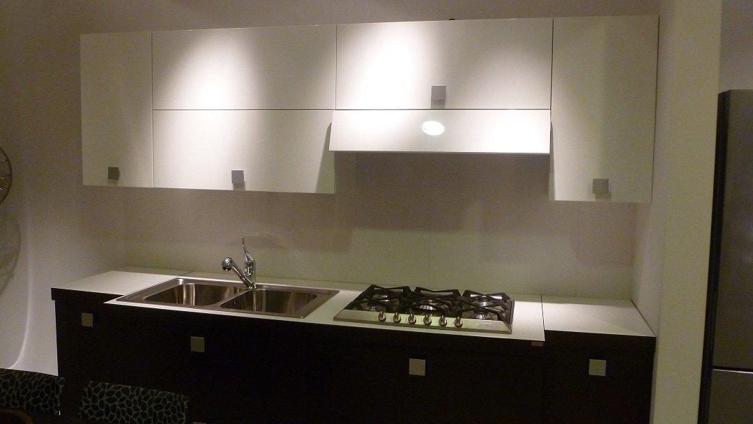 Cucine Scavolini Sax ~ Idee per Interni e Mobili