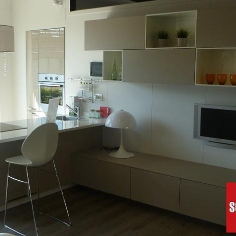 Scavolini modello sax 6996 cucine a prezzi scontati - Cucina scavolini modello sax ...