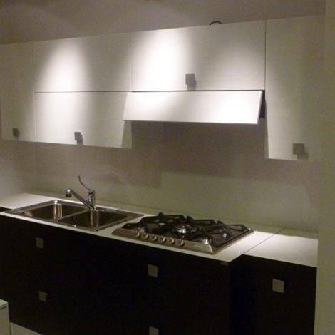 Scavolini modello sax cucine a prezzi scontati - Cucina scavolini modello sax ...