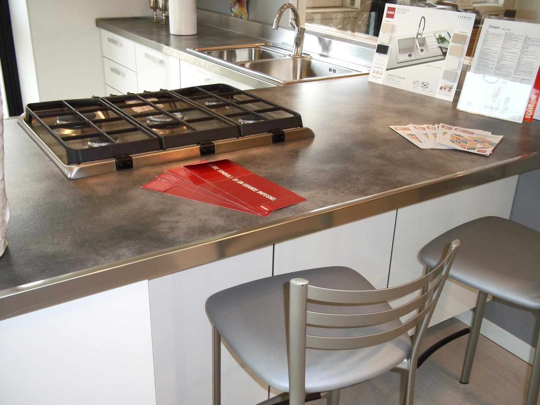 Emejing leroy merlin top cucina pictures home ideas - Piano cucina leroy merlin ...