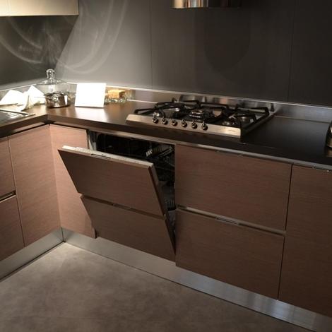 Cucina scavolini mood scontato del 53 cucine a prezzi scontati - Cucina mood scavolini ...