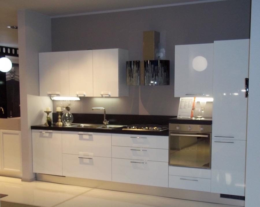 Awesome Configuratore Cucine Scavolini Contemporary - Ideas & Design ...