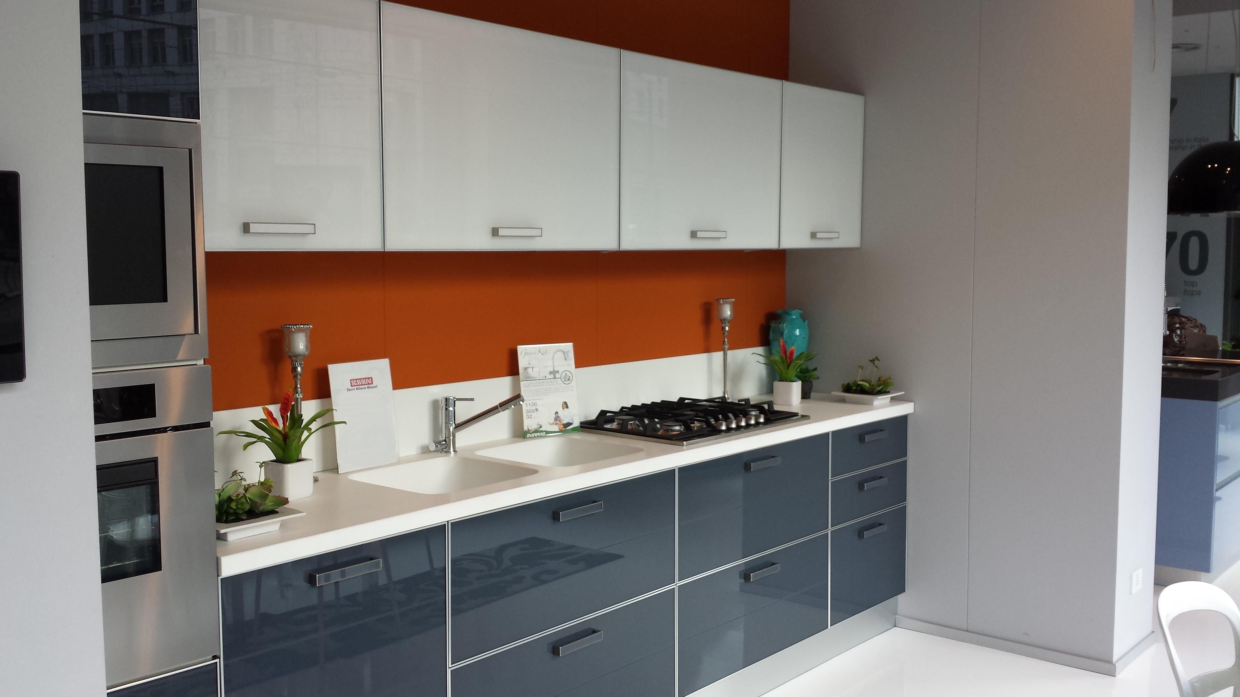 Outlet cucine scavolini milano latest volantino mondo - Cucine mondo convenienza outlet ...