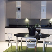 SCAVOLINI offerta outlet Mod. Evolution