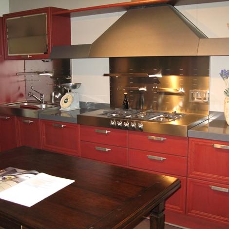 Scavolini offerta outlet mod focus cucine a prezzi scontati - Costi cucine scavolini ...