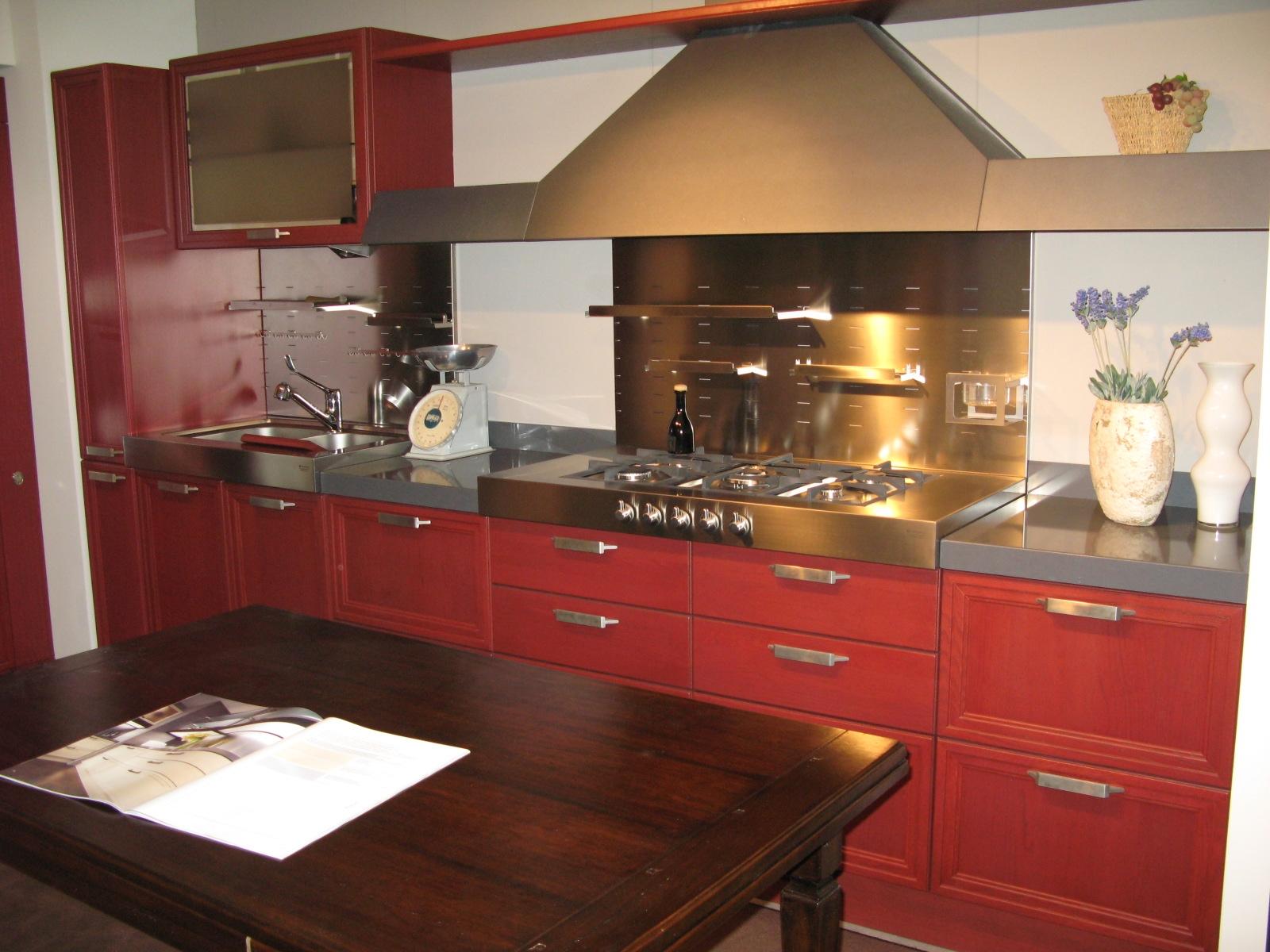 best cucine scavolini offerte milano gallery ideas. Black Bedroom Furniture Sets. Home Design Ideas