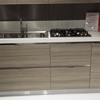SCAVOLINI offerta outlet Mod. Mood