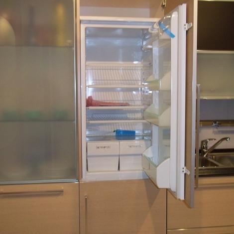 Colonna frigo altezza abbattitore di temperatura da casa - Temperatura frigo casa ...