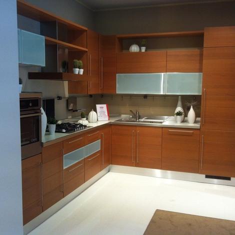 Mini cucine ikea prezzo cucina monoblocco prezzo images cucine monoblocco cucine with mini - Ikea cucine complete ...
