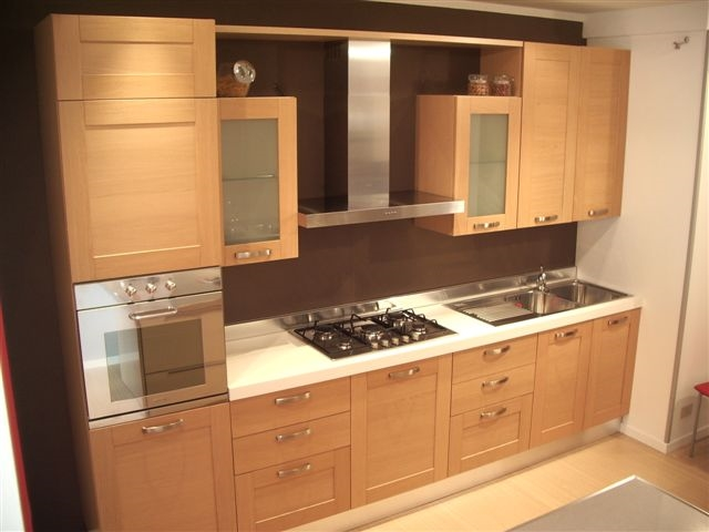 Cucine Usate Emilia Romagna - Home Design E Interior Ideas - Refoias.net