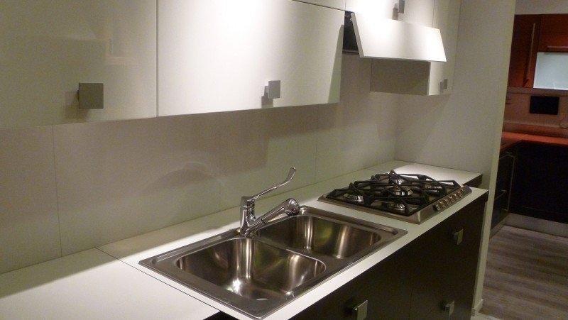 Scavolini sax in offerta cucine a prezzi scontati - Cucina scavolini modello sax ...