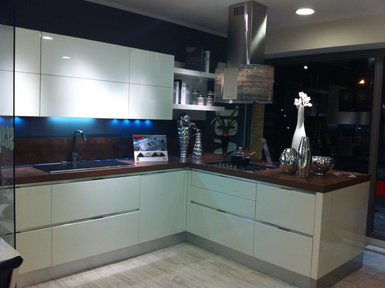 Top Cucine Scavolini ~ idee di design per la casa