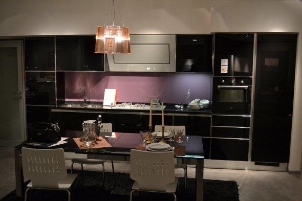 Cucine Scavolini Prezzi Forum ~ Idee per il design della casa