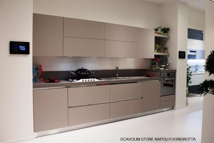 offerte cucine scavolini napoli arredamento moderno napoli prezzi nicoletti divani offerte