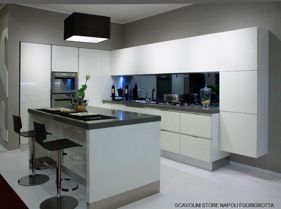 Prezzi Cucine Moderne