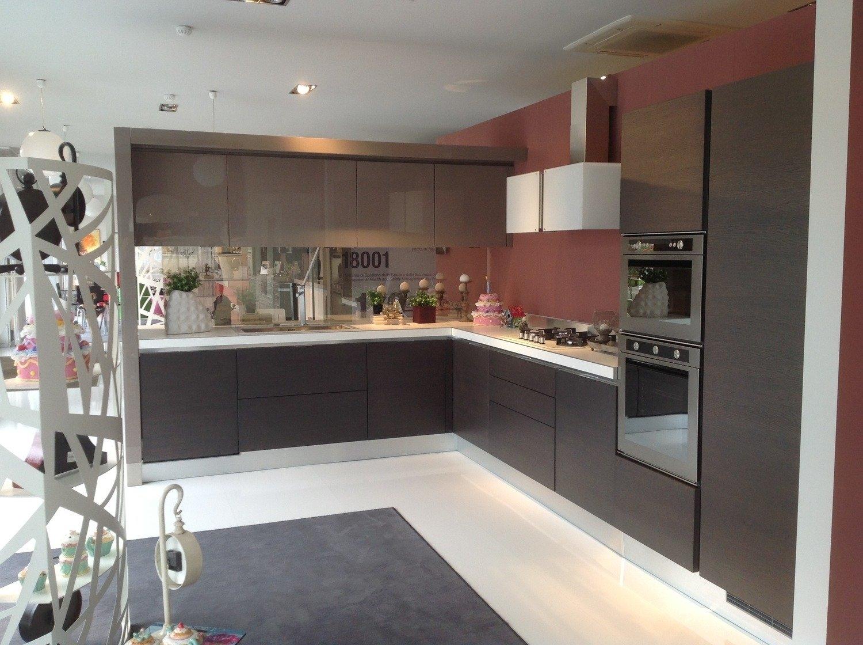 Lampade da parete esterno - Soluzioni no piastrelle cucina ...