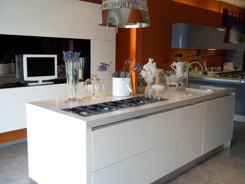 Cucine Piccole Prezzi. Top Le Cucine Ikea Modelli E Prezzi With ...