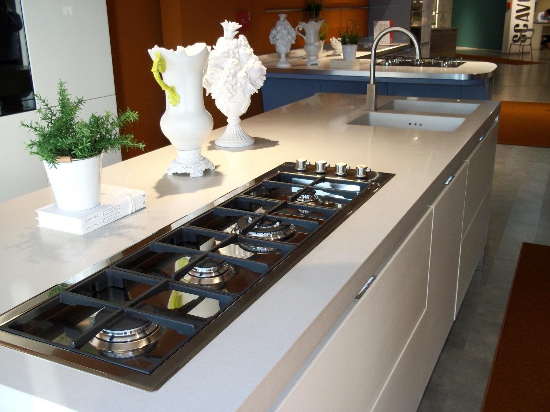 Scavolini scenery soggiorno cucine a prezzi scontati for 30x30 piani di piani a 2 piani